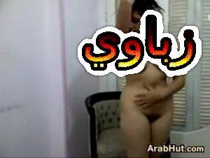 شرموطه مصرية جسم سكسى مثير