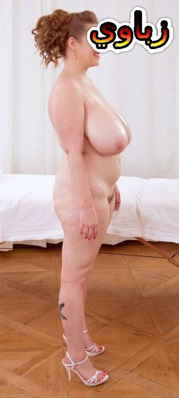صور صدر امهات كبير