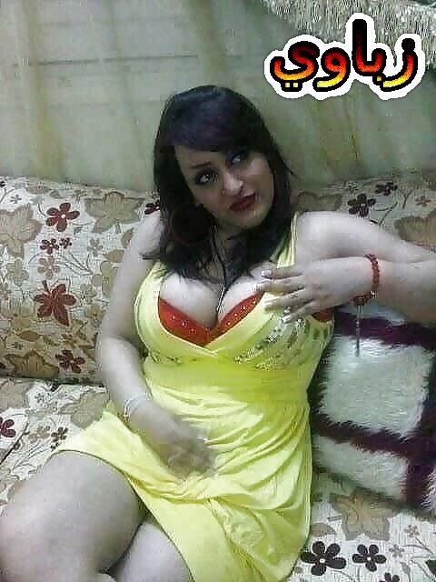 صور محارم عربى