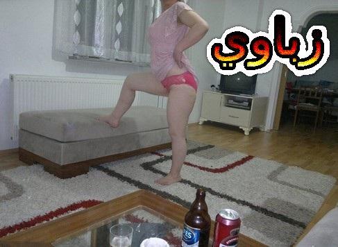 صور سكس محارم عربى