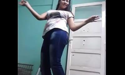 رقص سكسي عربي