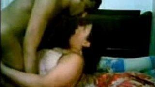 سكس اغتصاب عربي مصري نيك مصرية بعنف وقسوة شديده