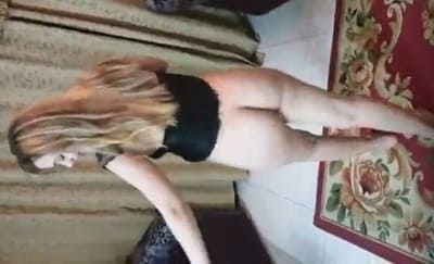 رقص سكسي مصرى