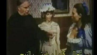 افلام سكس اجنبى مترجمة للعربية زب يبحث عن الكس وينيكه