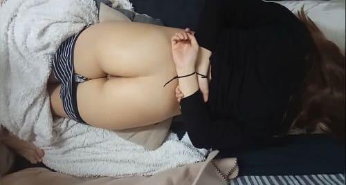 سكس اغتصاب مصري حقيقي اخ ينيك كس اخته بدون رضاها