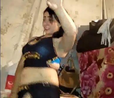 سكس بنات مصريه شمال
