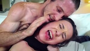 سكس فيديو اغتصاب
