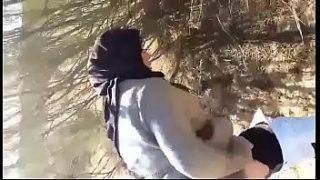 قصص سكس عربي امهات قصص محارم حقيقه ابن ينيك امه