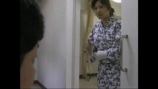 نيج في المستشفي سعودي ينيك شرموطه هايجه بكل الاوضاع