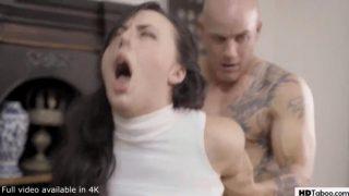 فيلم اغتصاب