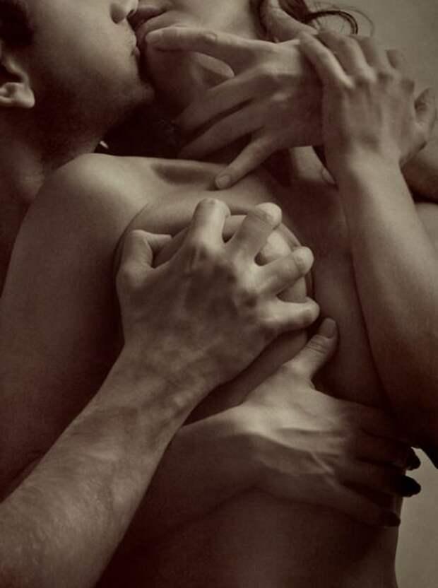 صور سكس رومانسية ساخنة